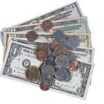 アメリカでのクレジットカードの作成方法 Part II