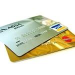アメリカでのクレジットカードの作成方法 Part I
