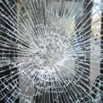 弁護士沙汰の交通事故 Part I