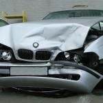 弁護士沙汰の交通事故 Part II