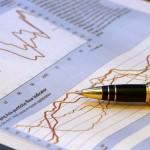 投資型年金:目指せ、ローリスク、ハイリターン投資!